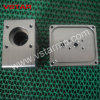 CNC Machined Parts for Aerospace Industry with Low Price Customized Spare Part