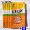 Laminated Corn Seed Plastic Packaging Bag