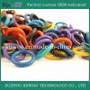 Cheap & Stable NBR Silicone Rubber O Ring