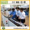 Hot Melt Butyl Extruder Machine Insulating Glass Machine