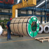 AISI 304 Ba Stainless Steel Coil&Sheet