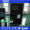 Room Water Treatment Plant Water Cleaner J