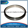 Floating Oil Seal (EX100)