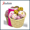 Easter Holiday Festival Egg Desigon Wholesales Retail Paper Shopping Bag