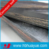 Quality Assured Conveyor Belt Top 10 Manufacturer Ep100-600 Fabric Rubber Belt