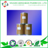 Tangeretin Herbal Extract Raw Powder CAS: 481-53-8