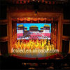 P6 Full Color LED Display Indoor LED Display Screen