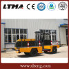 China Hot Sale 5 Ton Side Loader Diesel Forklift