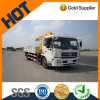 Dongfeng China Truck Crane for Sale