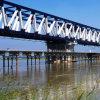 Professional Manufacturer for Steel Structure Bridge (wz-102)
