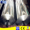 Package Aluminum Foil For Chocolate Package paper