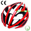Professional Bike Helmet, in-Mold Helmet, Aero Road Helmet, High-End Bicycle Helmet