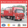 Sitom 8X4 Heavry Cargo Box Truck/Stake Truck for Sale