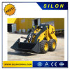 Lonking 3t Pay Loader on Hot Sales (CDM308)