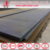 ASTM A514 A517 A572gr. 50/60 Hot Rolled Alloy Steel Plate