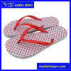PE Girl Casual Stylish Flip Flop for Summer Season