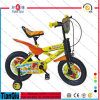 New Model Kids Bicycle Children Girl Bikes