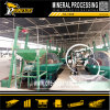 Dry Grinding Machinery Miller Wet Grinder Machinery Gold Pan Mill