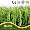 Higrass Nature Landsacping Artificial Lawn Carpet