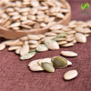 Grade AA Quality Shine Skin Pumpkin Seeds for Bakery