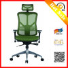 China Commercial Modern Mesh Chair