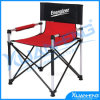 Outdoor Aluminum Folding Beach Chair