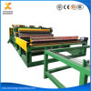 Welded Wire Mesh Welding Machine