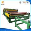 Welded Wire Mesh Welding Machine