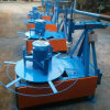 Waste Tyre Recycling Machine Tire Cutting Machine Tire Sidewall Cutter