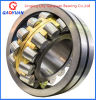 Made in China Spherical Roller Bearings (22228CC/W33)