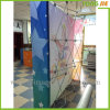 Backdrop Stand Wall Display Magic Tape Pop up Banner
