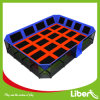 Liben Wholesale Commercial Indoor Children Trampoline Park