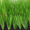 High Quality Artificial Grass for Baseball