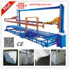 Fangyuan Horizontal EPS Foam Cutter Machine