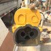 Yj280-4b Torque Converter
