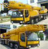 Tavol Truck Crane