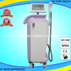 2016 Latest Diode Laser 800W for Hair Removal