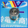 Kv7-M9140-A0X YAMAHA Yv100X Belt Pulley with High Quality