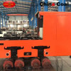 China Coal Cty8/6, Explosion Proof Electric Locomotives