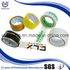 Wrapping and Sealing No Noise Clear Packing Tape