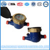 Domestic Hot Water Meter Dn15-Dn40