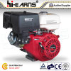 Small Portable Gasoline Engine (HR390)