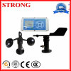 Tower Crane Anemometer Wind Speedmeter