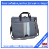 Designer Laptop Bag for 15.6 Inches
