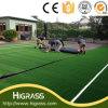 55mm Football Artificial Grass for 7-Player