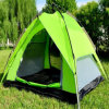 Outdoor Camping Tent 3-4 People Automatic Camping Tent