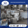Factory Direct Price High Pressure Homogenizer