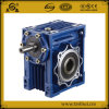 90 Degree Shaft Worm Gearbox for Substitude for Bonfiglioli