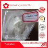 Raw Steroid Powders 4-Chlorodehydromethyl Testosterone / Turinabol for Bodybuilding