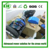 Electric Scooter Self Balance Car 36V 5.5ah/4.4/Ah/6ah OEM/ODM Li-ion Battery